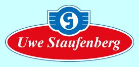 logo_uwe_1